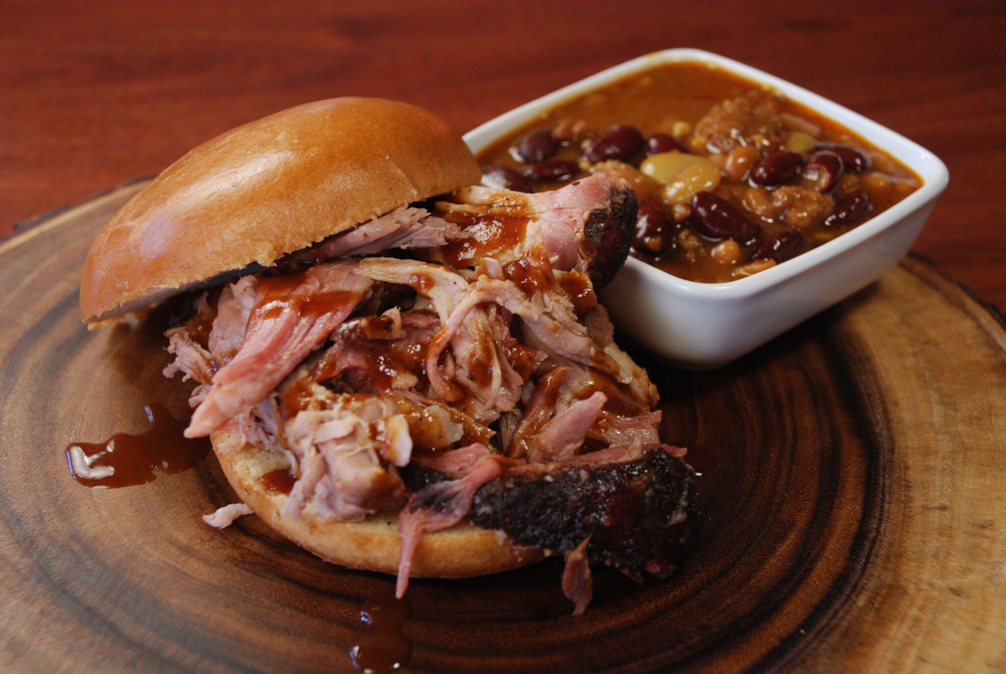sandwich-pulled-pork